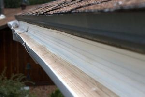 Gutter Pipe Repair and Cleaning Leicester