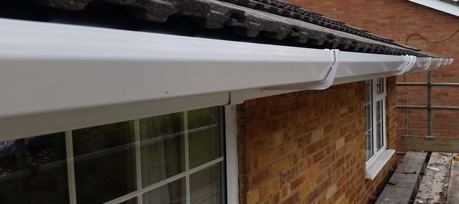 Leicester Roof Repairs Contractors